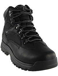 57484f01ba Suchergebnis auf Amazon.de für: Timberland - 47 / Herren / Schuhe ...