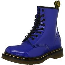 96372832eb7 Amazon.es  botas altas mujer - Dr. Martens
