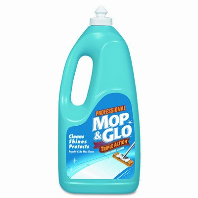 mop-glo-triple-action-flr-shn-clnr-btl-6-64-oz