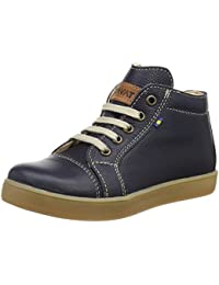 Kavat Koppom Ep Unisex-Kinder High-Top