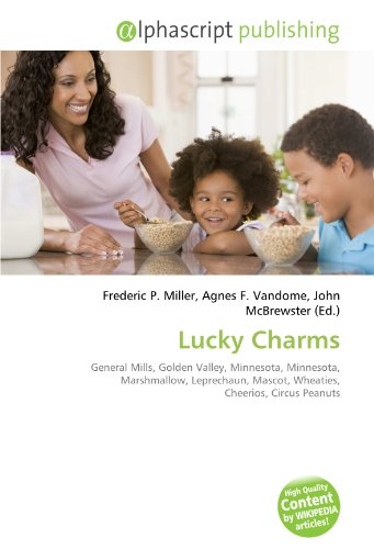 lucky-charms-general-mills-golden-valley-minnesota-minnesota-marshmallow-leprechaun-mascot-wheaties-
