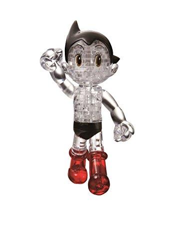 crystal-puzzle-piece-40-astro-boy-50164-japan-import