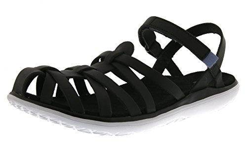 teva-womens-terra-float-stella-lux-ws-athletic-sandals-black-size-8