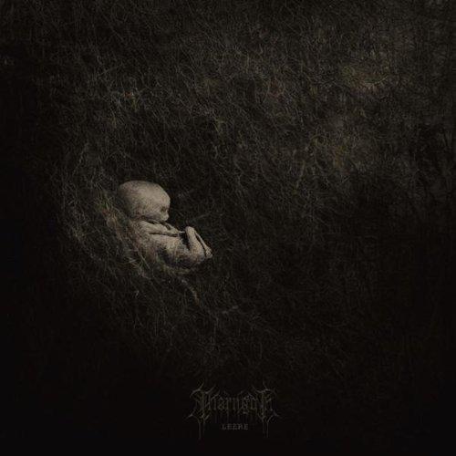 Thorngoth: Leere (Audio CD)