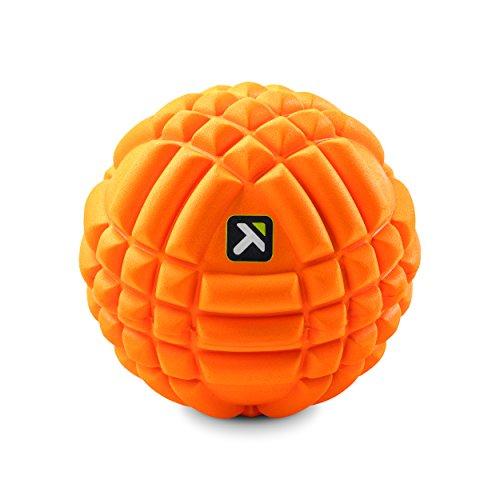 Trigger Point 'The Grid Ball' Massage Ball - AW18 - Talla Única