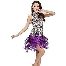 43ca6db081 Amazon.es  ropa baile latino