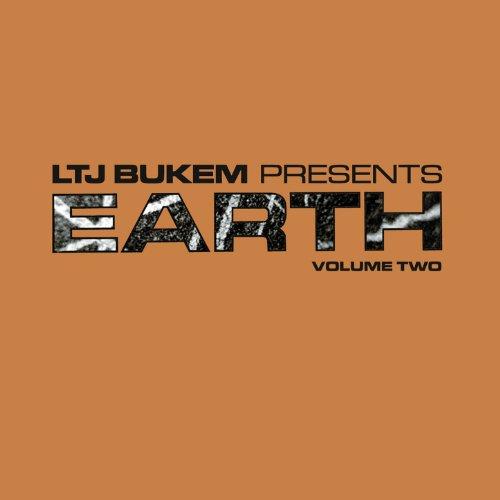 Earth, Vol. 2