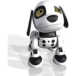 "Zoomer 6026679 - Zuppies ""Spot"", Perro dálmata"