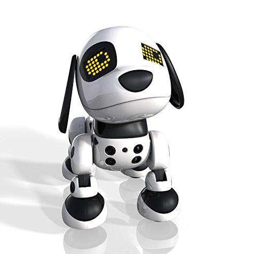 zoomer-6026679-dog-zuppies-cucciolo-robotico-dalmatian-spot