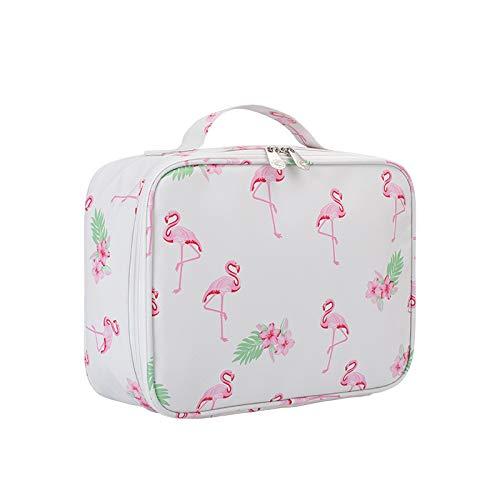 Bolsa maquillaje nuevo impermeable travel washbag