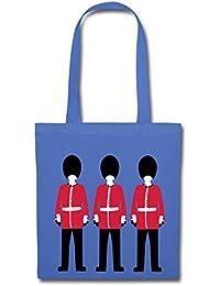 df4fea26a327 Amazon.co.uk  Cotton - Top-Handle Bags   Men s Bags  Shoes   Bags