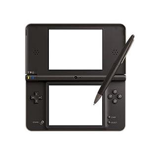Nintendo DSi XL Handheld Console (Dark Brown) [Importación inglesa] (B003479YN0) | Amazon price tracker / tracking, Amazon price history charts, Amazon price watches, Amazon price drop alerts
