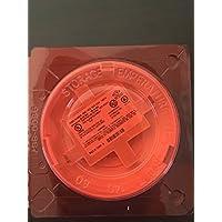 Simplex 4098 – 9613 – fija temperatura Detector ...