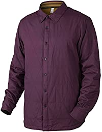 Oakley - Chemise casual - Homme