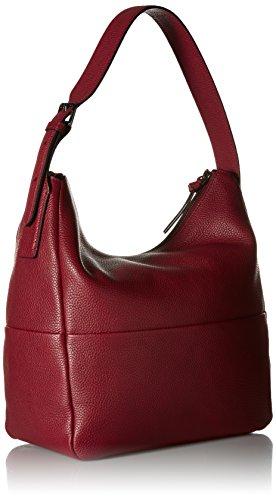Ecco ECCO SP, Sacs portés épaule femme Rouge (Rot (90558)