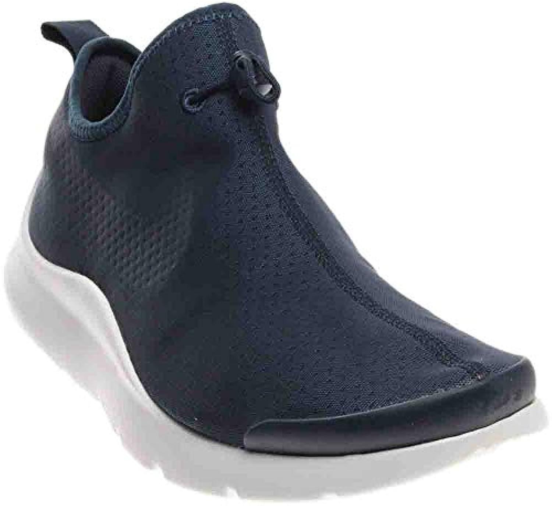 Nike, Nike, Nike, Uomo, Aptare SE Armony Navy University Blue, Tessuto Tecnico, Sneakers, Blu   Nuovo Prodotto    Uomini/Donne Scarpa  bf8a90