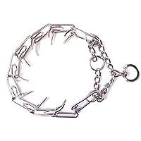 Collar castigo perro (HC enterprise-s01)