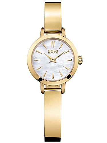 Hugo Boss - Womens Watch - 1502368