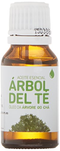 Dderma CN174619.1 - Aceite árbol té 100% Puro, 15
