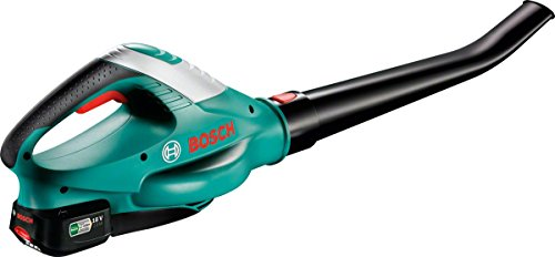 bosch-alb-18-li-cordless-lithium-ion-leaf-blower-featuring-syneon-chip-1-x-18-v-battery-20-a