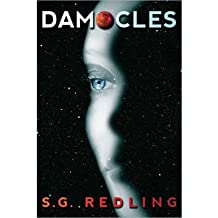 [(Damocles)] [ By (author) S G Redling ] [May, 2013]