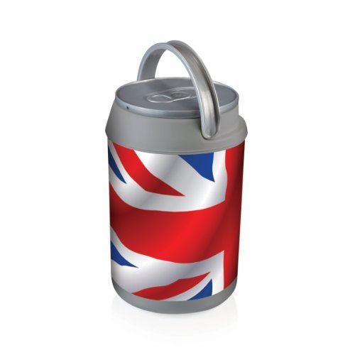 picnic-time-mini-6-can-cooler-union-jack-by-picnic-time