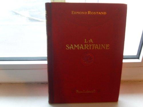oeuvre-completes-illustrees-de-edmond-rostand-la-samaritaine-evangile-en-trois-tableaux-en-vers