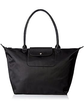 Longchamp , Damen Tote-Tasche