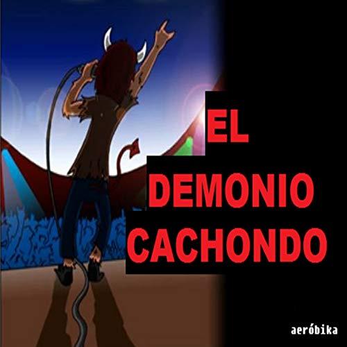 El Demonio Cachondo (Instrumental)