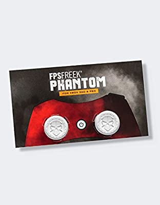 Kontrol Freek FPS PHANTOM for XBOX 360 & PS3