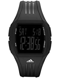 Authentic Adidas Digital watch ADP6047- Performance