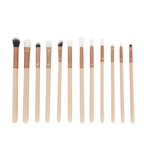 vovotrade-12-pcs-kosmetischer-bursten-verfassungs-bursten-satz-kits-werkzeuge