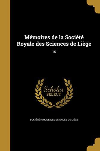 mmoires-de-la-socit-royale-des-sciences-de-lige-15