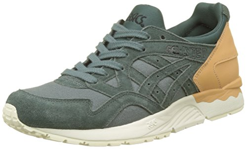 ASICS Gel-Lyte V, Baskets Homme