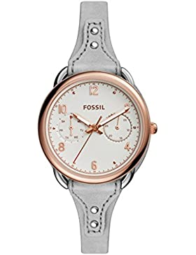ES4048 Gold/Grau Chrono