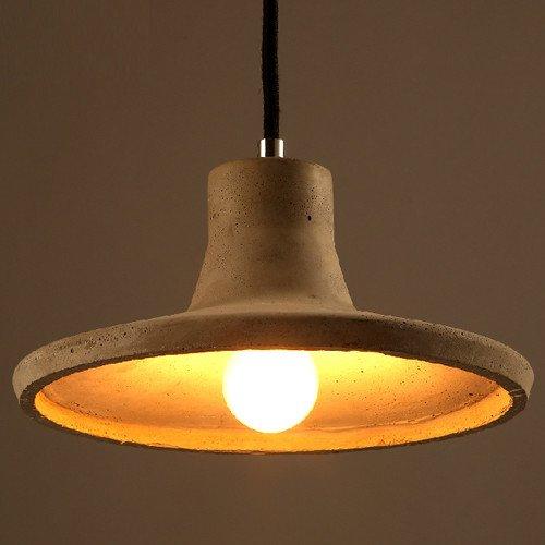 fergue-cement-pot-chandelier-vintage-style-pendant-light-antique-pendant-light-modern-loft-and-cafe-