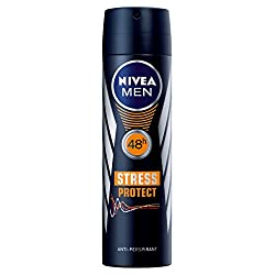 Nivea Stress Protect Men...