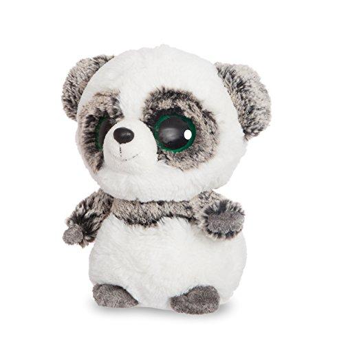 yoohoo-panda-soft-28-cm-color-blanco-gris-aurora-0060029219