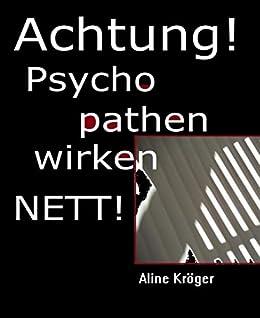 Opfer von psychopathen forum