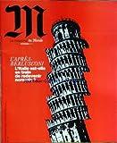 Telecharger Livres M LE MONDE No 20864 du 18 02 2012 L APRES BERLUSCONI L ITALIE EST ELLE EN TRAIN DE REDEVENIR NORMALE (PDF,EPUB,MOBI) gratuits en Francaise
