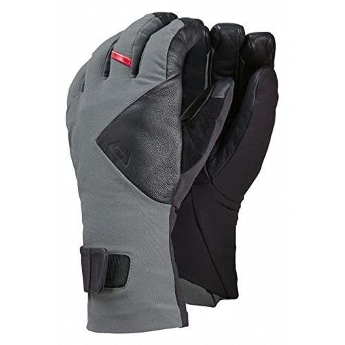 Mountain Equipment Men's Randonee Glove