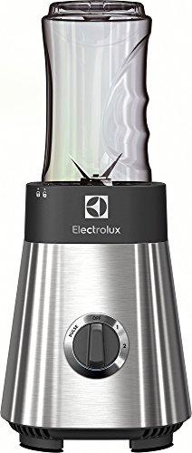 Electrolux ESB2900 Blender con Accessori, 400 W, Plastica, Nero