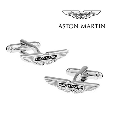 luxury-mens-cufflinks-with-gift-presentation-box-by-butlers-of-london-aston-martin