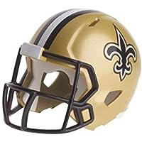 New Orleans Saints Speed Pocket Single