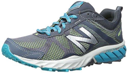 new-balance-wt610v5-womens-trail-running-shoes-ss16-55