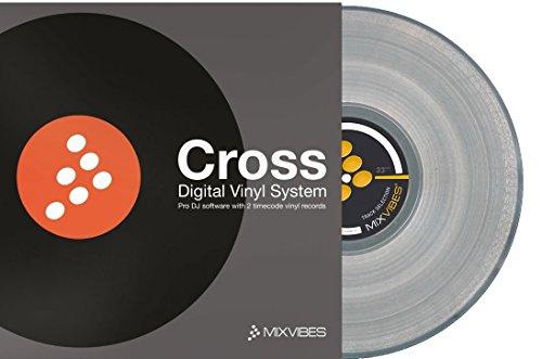 mixvibes-cross-digital-vinyl-system-lucent