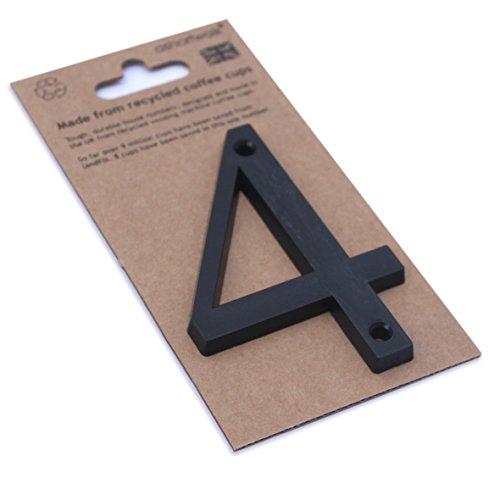 eco-reciclado-de-color-negro-puerta-de-casa-unica-numeros-cut-out-numeros-0-1-2-3-4-5-6-7-8-9-plasti