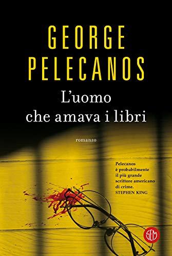 Amazon.it: L'UOMO DEI GIOCHI A PREMIO. Libri