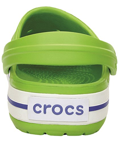 Crocs Band, Sabots mixte enfant *