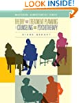 Theory and Treatment Planning in Coun...